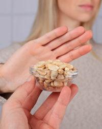 dieta intolerancia alimentaria