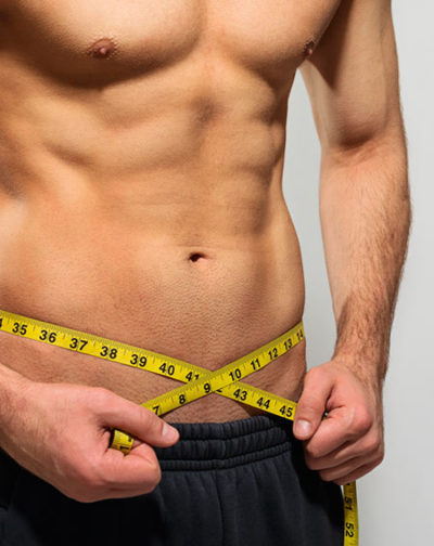 Dieta para adelgazar 12 semanas