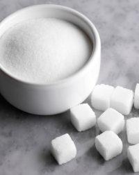 Dieta Intolerancia a la Glucosa