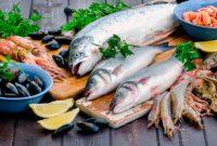 Los beneficios de la dieta Atlántica